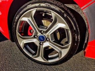 2015 Ford Fiesta ST LINDON, UT 3