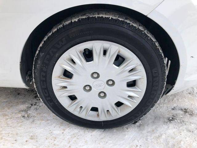 2015 Ford Fiesta S Maple Grove, Minnesota 23