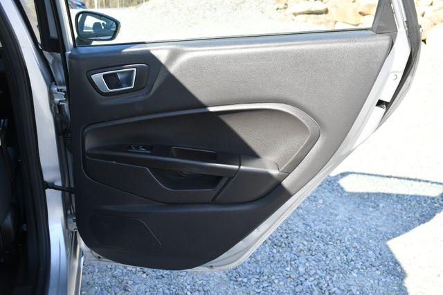2015 Ford Fiesta SE Naugatuck, Connecticut 11