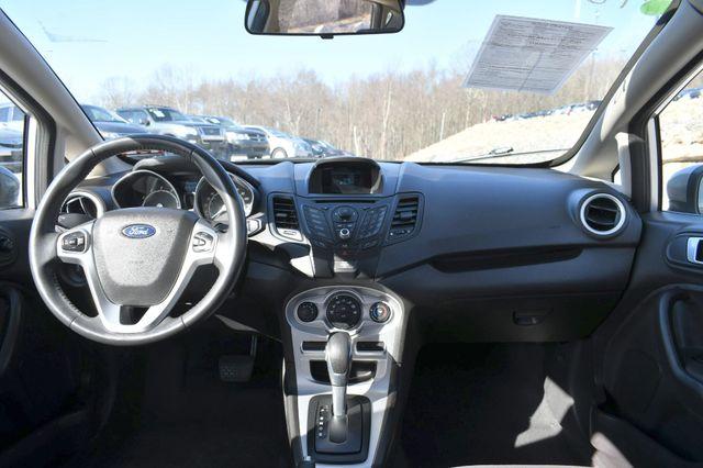 2015 Ford Fiesta SE Naugatuck, Connecticut 17