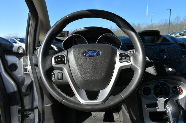 2015 Ford Fiesta SE Naugatuck, Connecticut 21