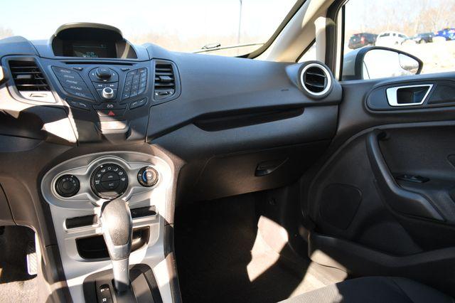 2015 Ford Fiesta SE Naugatuck, Connecticut 22