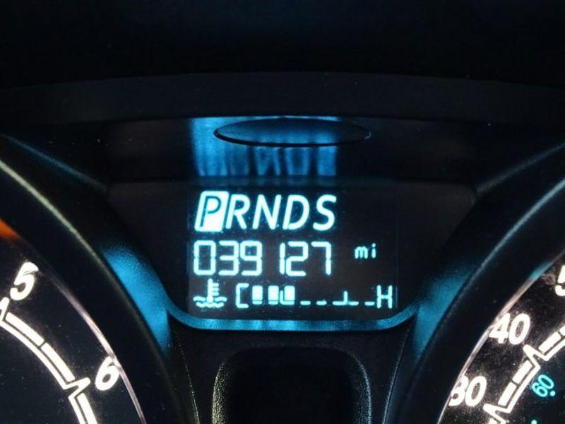 2015 Ford Fiesta S | San Antonio, TX | Southside Used in San Antonio, TX