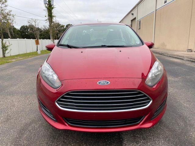 2015 Ford Fiesta SE in Tampa, FL 33624