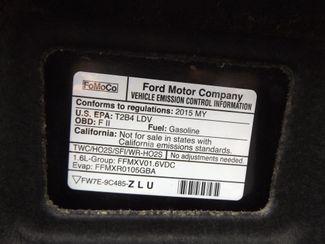 2015 Ford Fiesta SE Warsaw, Missouri 14