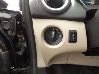 2015 Ford Fiesta SE Warsaw, Missouri 17