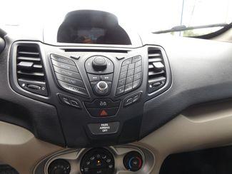 2015 Ford Fiesta SE Warsaw, Missouri 21