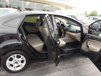 2015 Ford Fiesta SE Warsaw, Missouri 9