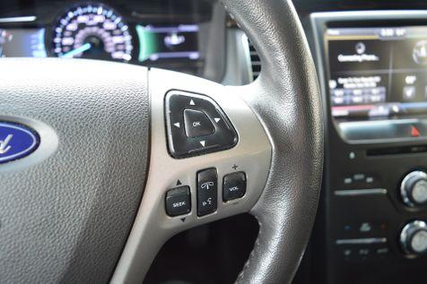 2015 Ford Flex SEL AWD in Alexandria, Minnesota