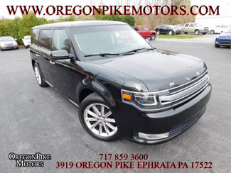 2015 Ford Flex Limited in Ephrata, PA 17522