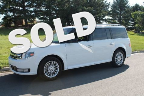 2015 Ford Flex SEL in Great Falls, MT