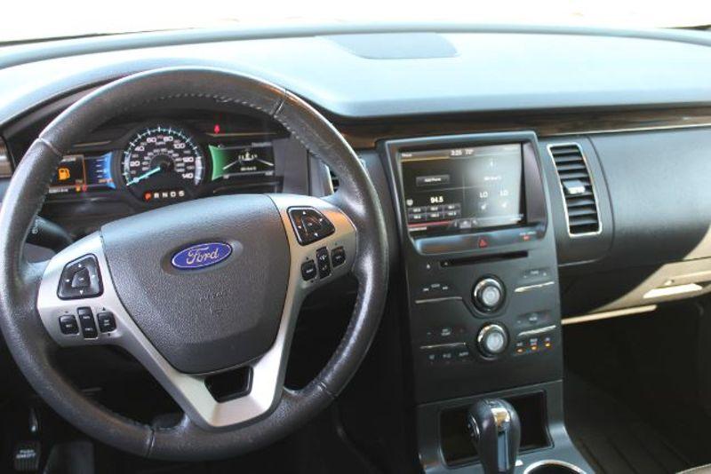 2015 Ford Flex SEL  city MT  Bleskin Motor Company   in Great Falls, MT
