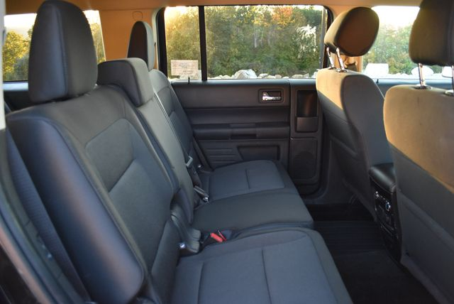 2015 Ford Flex SE Naugatuck, Connecticut 11