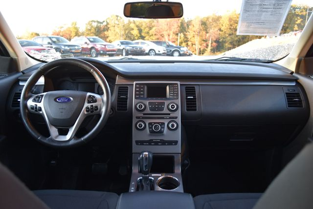 2015 Ford Flex SE Naugatuck, Connecticut 13