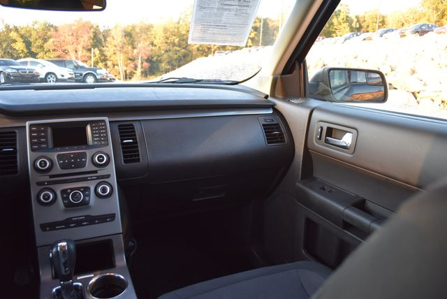 2015 Ford Flex SE Naugatuck, Connecticut 14