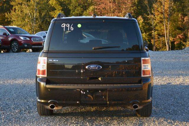 2015 Ford Flex SE Naugatuck, Connecticut 3