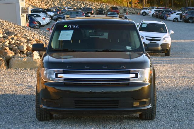 2015 Ford Flex SE Naugatuck, Connecticut 7