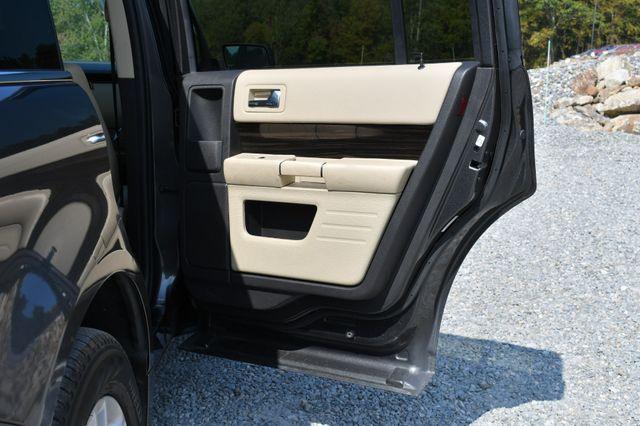 2015 Ford Flex SEL Naugatuck, Connecticut 11