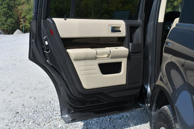 2015 Ford Flex SEL Naugatuck, Connecticut 13