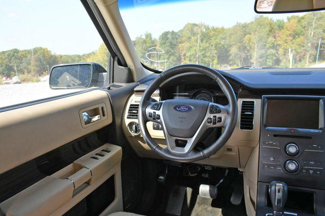 2015 Ford Flex SEL Naugatuck, Connecticut 17
