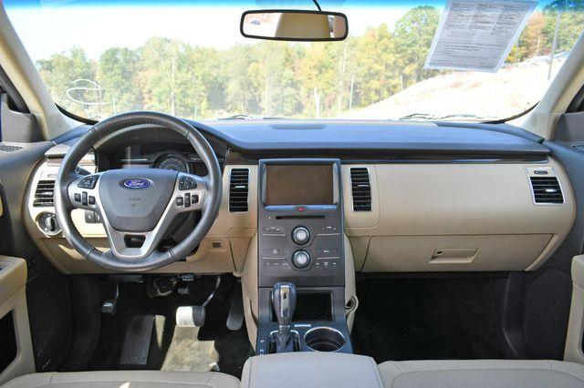 2015 Ford Flex SEL Naugatuck, Connecticut 18