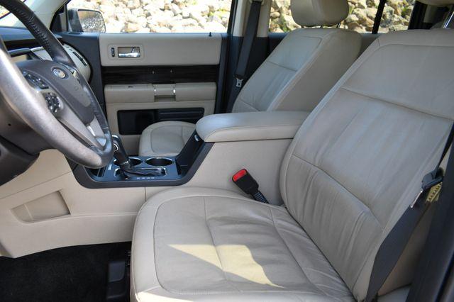 2015 Ford Flex SEL Naugatuck, Connecticut 21