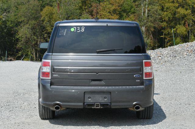 2015 Ford Flex SEL Naugatuck, Connecticut 3
