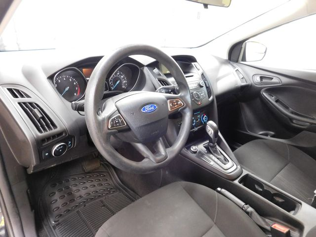 2015 Ford Focus S in Airport Motor Mile ( Metro Knoxville ), TN 37777