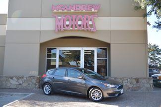 2015 Ford Focus SE in Arlington, Texas 76013