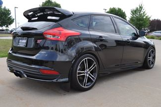 2015 Ford Focus ST Bettendorf, Iowa 9