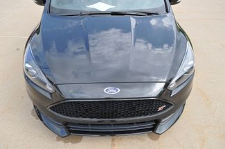 2015 Ford Focus ST Bettendorf, Iowa 30