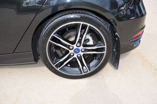 2015 Ford Focus ST Bettendorf, Iowa 11