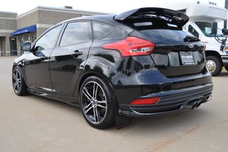 2015 Ford Focus ST Bettendorf, Iowa 7