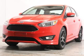 2015 Ford Focus SE in Branford, CT 06405