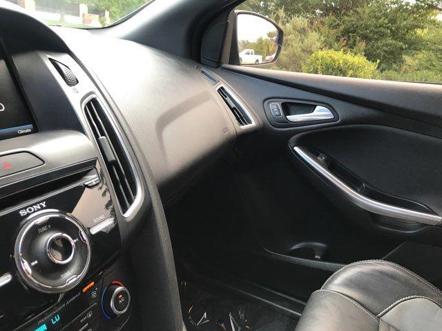 2015 Ford Focus ST in Carrollton, TX 75006