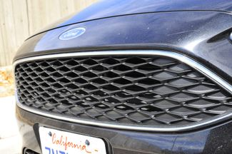 2015 Ford Focus SE  city California  BRAVOS AUTO WORLD   in Cathedral City, California