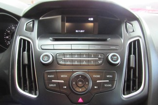 2015 Ford Focus SE W/ BACK UP CAM Chicago, Illinois 23