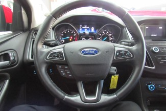 2015 Ford Focus SE W/ BACK UP CAM Chicago, Illinois 25