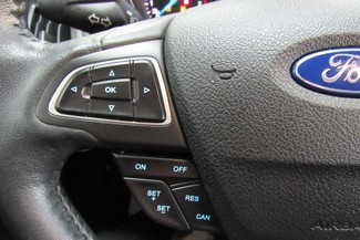 2015 Ford Focus SE W/ BACK UP CAM Chicago, Illinois 27