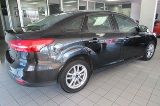 2015 Ford Focus SE W/ BACK UP CAM Chicago, Illinois 7