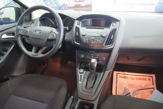 2015 Ford Focus SE W/ BACK UP CAM Chicago, Illinois 11