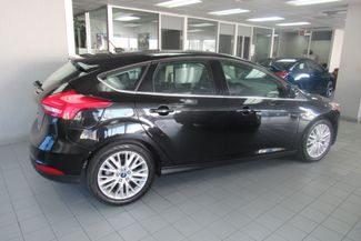 2015 Ford Focus Titanium W/ NAVIGATION SYSTEM/ BACK UP CAM Chicago, Illinois 7