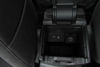 2015 Ford Focus SE W/ BACK UP CAM Chicago, Illinois 21