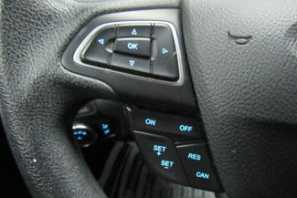 2015 Ford Focus SE W/ BACK UP CAM Chicago, Illinois 24