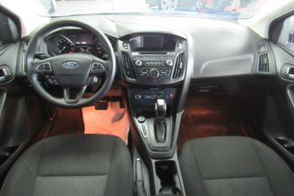 2015 Ford Focus SE W/ BACK UP CAM Chicago, Illinois 16