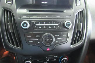 2015 Ford Focus SE W/ BACK UP CAM Chicago, Illinois 26