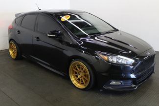 2015 Ford Focus ST in Cincinnati, OH 45240