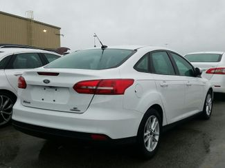 2015 Ford Focus SE  city Ohio  North Coast Auto Mall of Cleveland  in Cleveland, Ohio