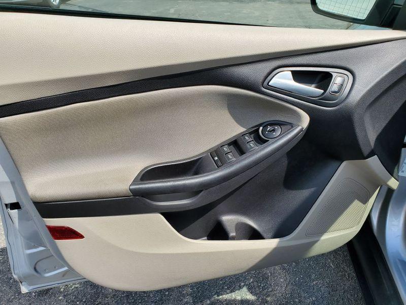 2015 Ford Focus SE  city SC  Columbia Auto Center  in Columbia, SC