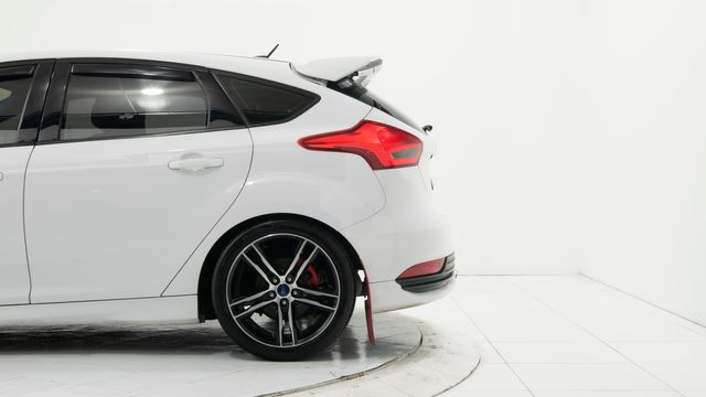 2015 Ford Focus ST in Dallas, TX 75229